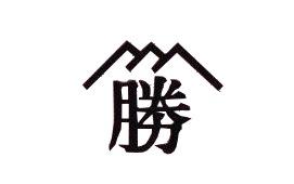 Les cartes Yamakatsu