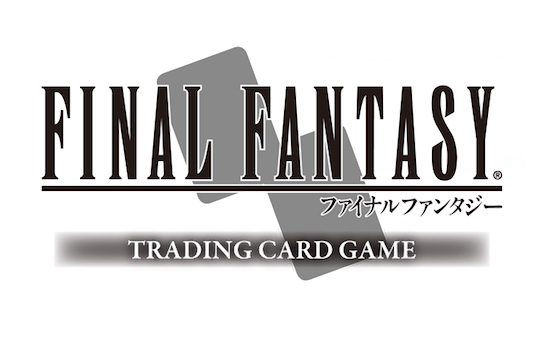 TCG Final Fantasy opus I