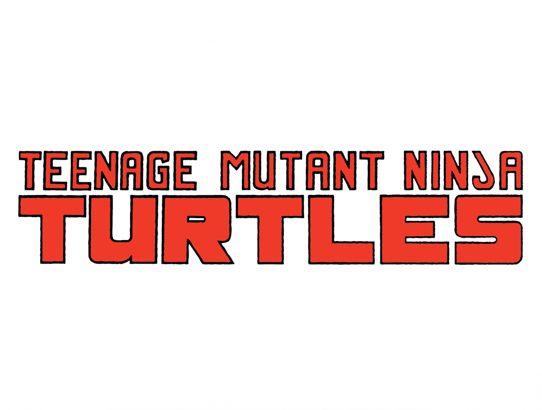 Comics Tortues Ninja : mes histoires préférées